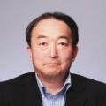 池田 透 教授