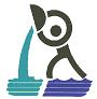 江戸川を守る会ロゴ