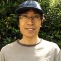 名古屋支社 自然環境研究室 澤田昭男