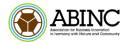 ABINC 一般社団法人いきもの共生事業推進協議会
