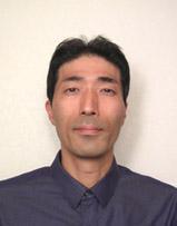名古屋支社自然環境研究室 松川直寛