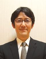 九州支社 自然環境研究室 齊藤剛