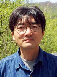 北海道支社 自然環境研究室 熊沢純一